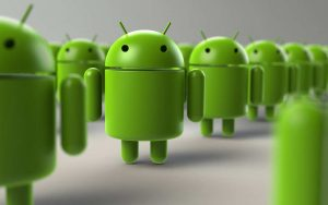 how to become successful android developer