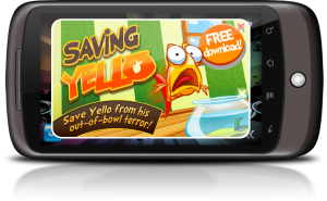 Android App Ads