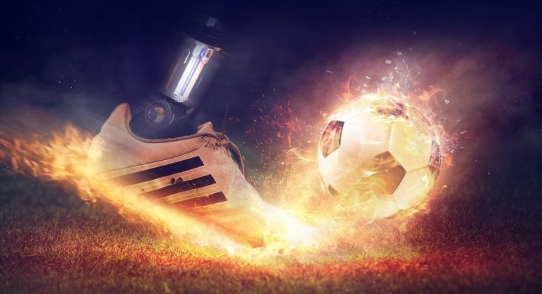 As there are so many choices available for the Android games of soccer. We have therefore, felt the need of creating list for the best Android football games.