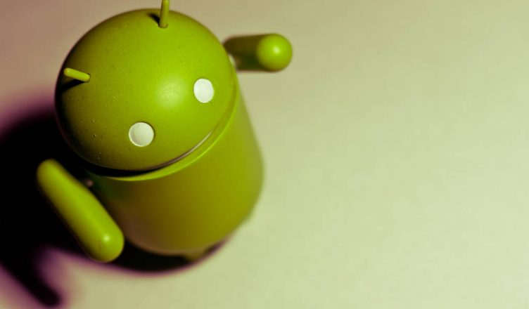 Components of Android