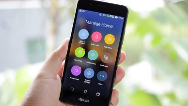 Top Android Apps That You Must Have
