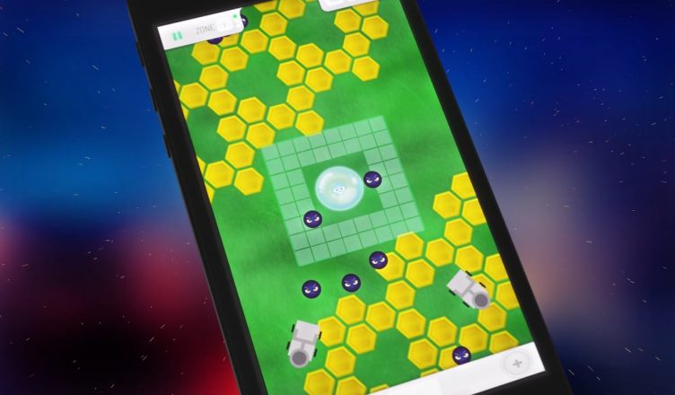 Android Games Everyone Should Have