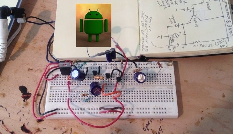 Electrical Engineer Apps For Android