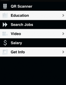 Civil engineer jobs is an app that deals with the civil engineering job segment by providing the right job of your choice.