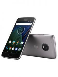 list of android phones