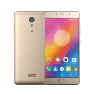 Lenovo best phone