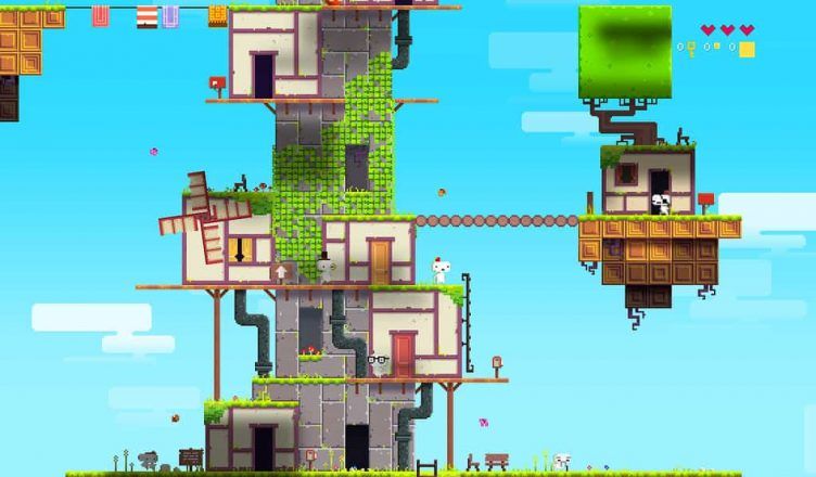 2D Games Android