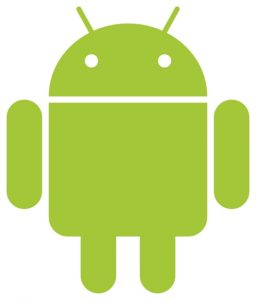 Android Operating system History