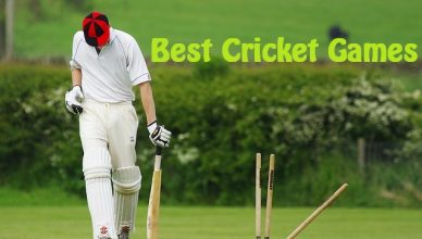 Play OutstandingCricket Games with Your Friends on Android Mobile