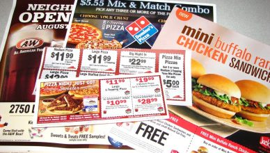 Best Coupon Apps Where You Can Find Great Deals And Discounts