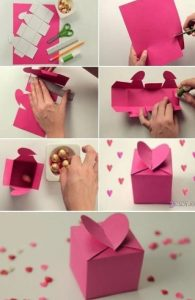 diy birthday gifts or diy wedding gifts apps
