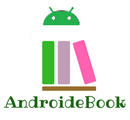 AndroideBook logo