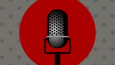 Best Voice Recorder Apps