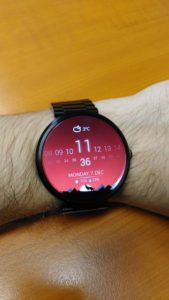 Best Android Wear Apps for Your Smartwatch