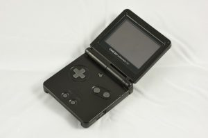 Even after having so much incredible gaming gadgets, there was something magical in the Game boy which only kids from 90's can understand.