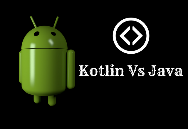 Kotlin vs java will be compared on the basis of their speed, debugging, testing and the convenient of their use.
