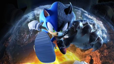 There is a wide range of variety for sonic running games on Android.
