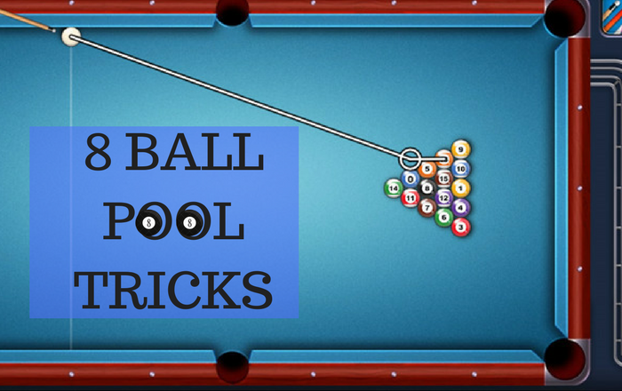 you can earn tons of coins by the simple trick of 8 ball pool mod apk.