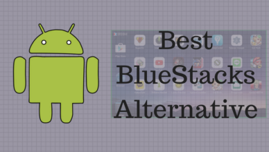 Following are some most reliable and high performance Bluestacks alternative you can use on your PC.