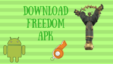 This freedom apk is a file that allows you to enjoy premium levels, services of an app or game without paying anything.