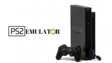 PS2 Emulators