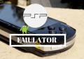 PSP emulators for Android also comes in different shapes and sizes, by shapes and sizes we mean the features and specs come with a PSP emulator.
