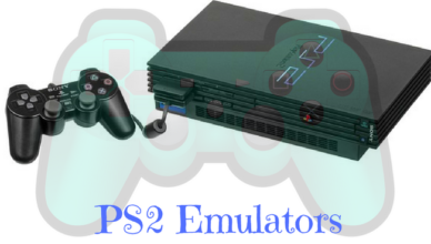 We are talking about ps2 emulators for Android. PlayStation 2 emulators can run some of the most amazing console's games such as GTA, NFS Most wanted and Tekken 5 on your Android phone