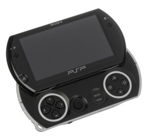 PSP emulators let you witness the iconic gaming one could have with this console