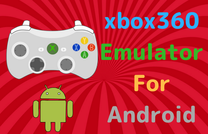 ps4 emulator for android uptodown