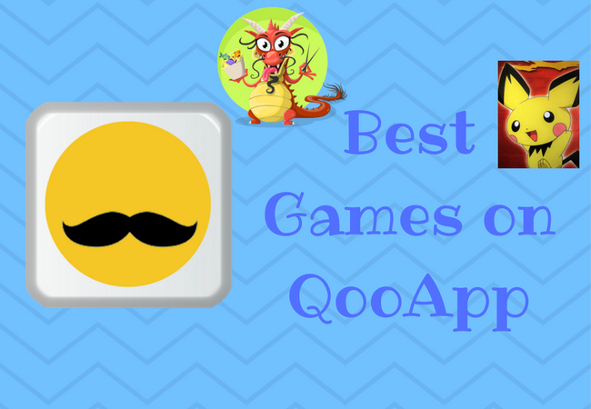 Best QooApp Games for Android - AndroidEbook