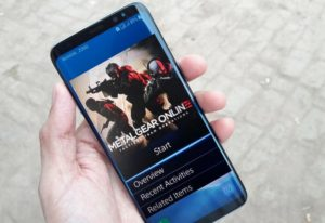 Ps4Emus Apk is really amazing Sony emulator for Android that can make your phone play games like a console.