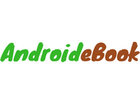 AndroidEbook