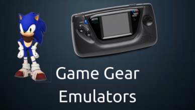 Following are mentioned some of the unparalleled, unbeatable mind-blowing Sega game gear emulators for Android
