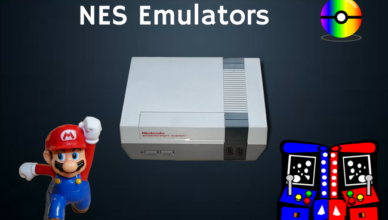 NES emulator can get you the most mind-blowing NES games of that time on your Android mobile.