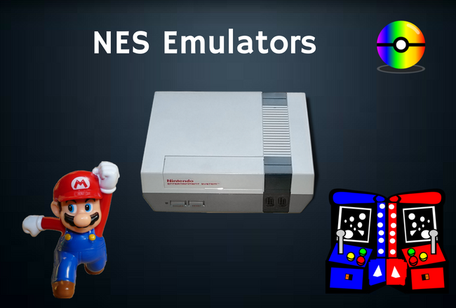 3 Best NES Emulator For Android to Play Nintendo - AndroidEbook