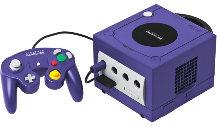 Android GameCube emulators are really in-trend among Smart phone gamers.