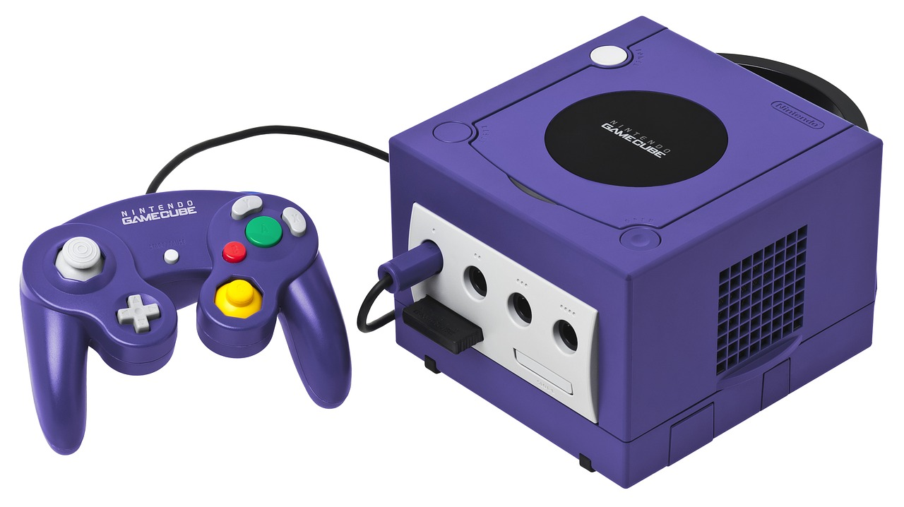 3 Best GameCube Emulators for Android - AndroidEbook