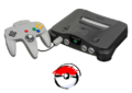 Gaming fans know countless games for Nintendo 64 emulators that are even better than many of today's Android games.