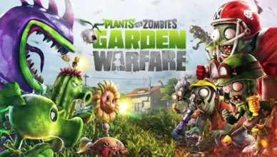 Whatever the reason may be, gamers are really falling for this game play and want more games like plants vs zombies.
