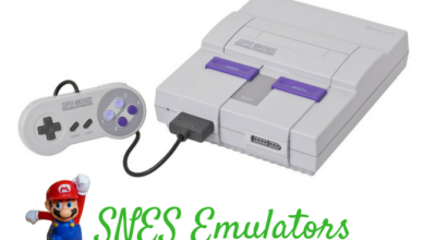 Nintendo SNES emulators have made it possible for the regular Android users to run games of SNES without knowing the nitty gritty of Android Operating System.