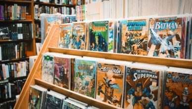 These some of the best apps to read comic and would not just save a lot of money but time too.