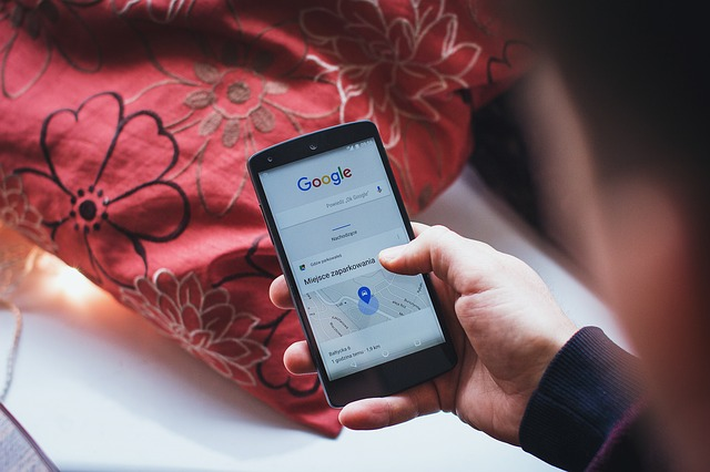 There are dozens of ways and apps out there to track your lost Android phone but here we will talk about some of the most popular and effective ways.