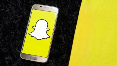 Here Snapsave apk comes in that can make you able to save Snapchat stories and videos.