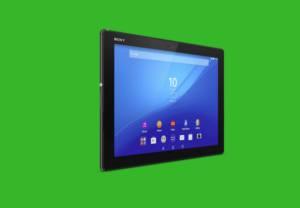 For all gamers who desire of an Android gaming tablet with great screen resolution and fine screen size then no doubt Sony Xperia Z4 tablet is in the front line competitors of top-notch gaming tablets