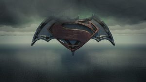 One of the most simplistic Batman and Superman game where either one you choose, you just have to do endless running.