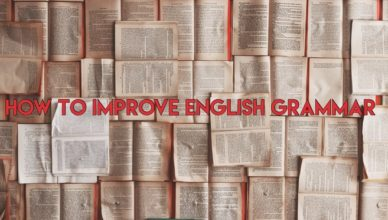 Following are some best English grammar apps; you can have just with a moment of your finger.