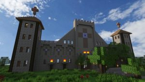 The minecraft had taken the world by storm when initially introduced among the gamer.