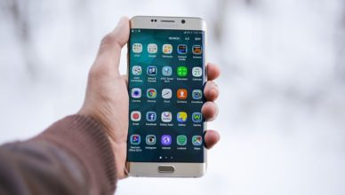 We have compiled a list of best backup apps for Android.