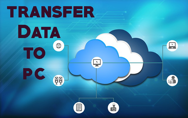 Therefore we have brought you some of the most solid methods and apps to transfer files from Android to PC.