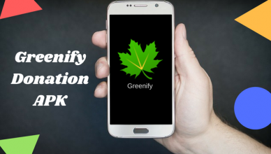 Greenify Donation Apk Free Download For Android - AndroidEbook